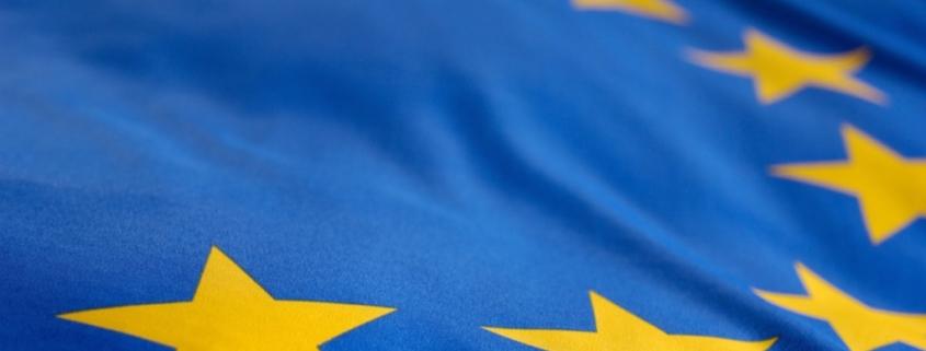 Europa-Wunsch nach Führung gegen Angst